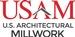 U.S. Architectural Millwork
