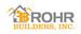 Rohr Builders, Inc.