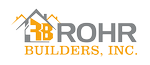Rohr Builders, Inc.