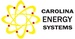 Carolina Energy Systems, LLC
