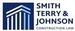 Smith Terry & Johnson