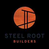 Steel Root Builders, LLC