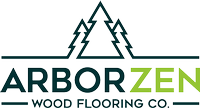 Arbor Zen Wood Flooring Co.