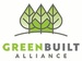 Green Built Alliance
