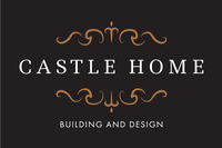 Castle Home Building and Design, Inc.
