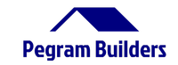 Pegram Builders, LLC