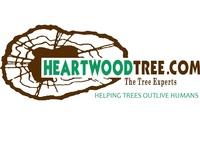 Heartwood Tree Service