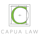 Capua Law