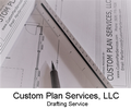 Custom Plan Services, LLC