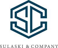 Sulaski & Company, LLC