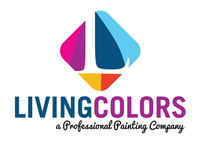 Living Colors, LLC