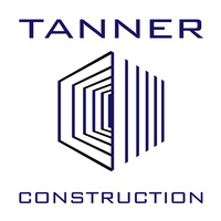 Tanner Construction, LLC