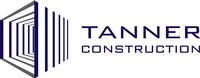 Tanner Construction, LLC