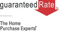 Guaranteed Rate - The Mondin Team