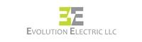 Evolution Electric