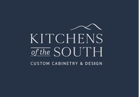 Kitchens of the South L.L.C.