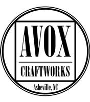 Avox Craftworks