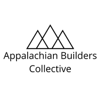 Appalachian Builders Collective
