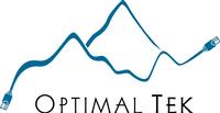 Optimal Tek, LLC