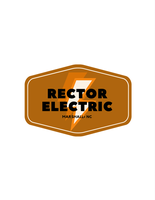 Rector Electric, LLC.