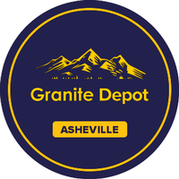 Granite Depot of Asheville