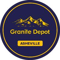 Granite Depot of Asheville