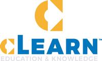 cLearn LLC