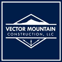 Vector Mountain Construction, LLC