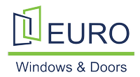 Euro Windows and Doors, Inc.
