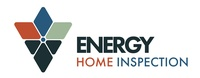 Energy Home Inspection