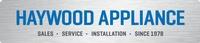 Haywood Appliance