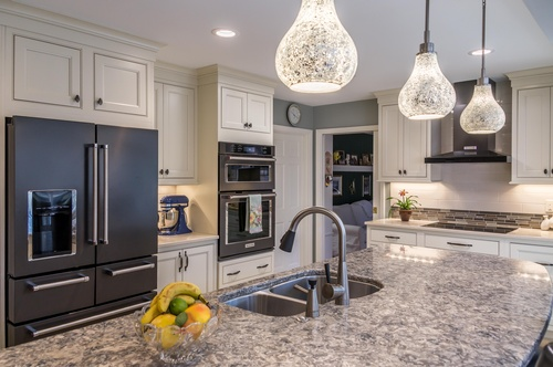 Gallery Image Kitchen-option-Carter.jpg
