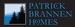Patrick Brannen Homes, Inc.