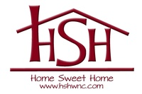 Home Sweet Home Land Management Group, LLC