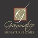 Dan Grammatico Signature Homes, LLC