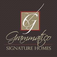 Dan Grammatico Signature Homes, LLC
