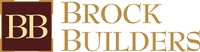 Brock Builders, Inc.