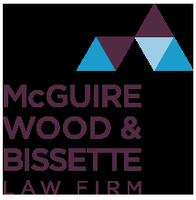 McGuire, Wood & Bissette, P.A.
