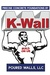 K-Wall Poured Walls, LLC