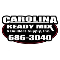 Carolina Ready Mix & Builders Supply, Inc.