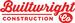 Builtwright Construction, Co.