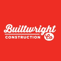 Builtwright Construction, Co.