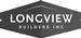 Longview Builders, Inc.