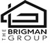 Brigman Group, Inc.