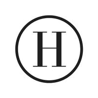 Horizon Tile & Stone Gallery, Inc.