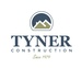Tyner Construction Company, Inc.