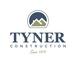 Tyner Construction Company, Inc.