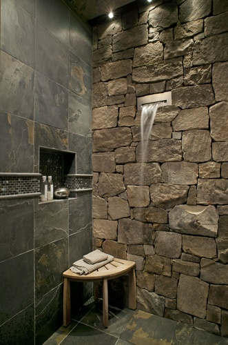 Gallery Image stone-waterfall-shower.jpg
