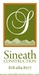 Sineath Construction Company, Inc.