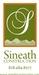 Sineath Construction Company, Inc.